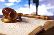 经济法关于偷税漏税的处罚是什么