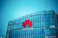 华为5G技术授权美国公司躺着赚钱,技术换市场是美国公司常用策略