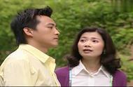 温柔陷阱:男子找女同事说话,称找到闺蜜出轨对象,婆婆不让去