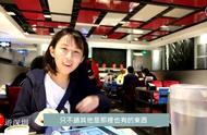 香港小夫妻半夜11点坐巴士去深圳吃海底撈 做按摩 又便宜又舒服!