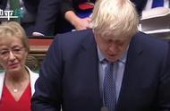 刚刚!欧盟英国达成脱欧协议 能否通过英议会表决成关键