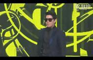 Super Junior《SPY》现场,个个都是舞台上的王者