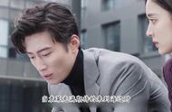 靳燃准备向袁莱求婚,却被顾飒纠缠难以脱身,一语让她甘心放手!