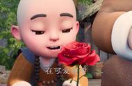可爱是对人最高的赞美,在可爱面前所有人无条件投降,无条件沦陷