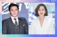 韩国对多名文体明星展开税务调查,包括艺人网红!