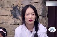 综艺片段:霍思燕一见到杜江,秒变小公主,好甜蜜??!