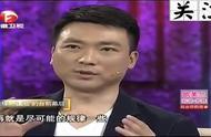 鲁豫:你们播完新闻联播整稿子时在聊什么?康辉的回答太逗了!