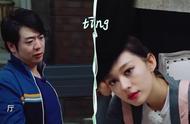 郎朗和妻子吉娜日常生活:教妻子吉娜说中文,哈哈好有爱。