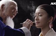 看完这个,你就知道京剧为什么叫国粹了,妆容精湛至极