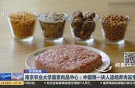 重达5克!中国第一块人造培养肉诞生,是里程碑式的突破!