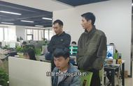 实拍郑州自媒体公司,专门孵化网红达人,你想来上班吗?