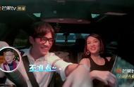 综艺片段:艾伦对陈乔恩的关心得到papi夸奖,这几句话说的好暖心