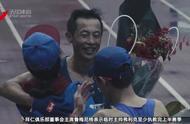 跑者至上成就非凡 2019上海国际马拉松明晨开跑