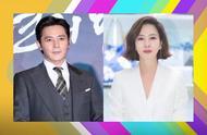 韩国对多名文体明星展开税务调查 包括艺人网红