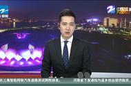 深圳网约车新政 新增车辆必须为纯电动汽车