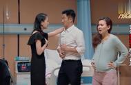 吴京演戏太好笑,全程高能包袱不断,网友:艳福不浅啊!