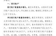 央行最新数据:第三季度,全国银行卡交易220.59万亿元