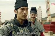 长安十二时辰大结局,张小敬、李必、徐宾的心事,你看懂了吗