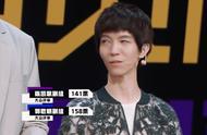郭敬明组赢了陈凯歌组,场下演员直言和想象中有点差距,你怎么看