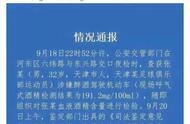 国足门将张鹭因醉驾被判拘役4个月