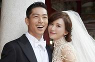 17年不再等待,言承旭从未爱过林志玲,如今她走向婚姻殿堂