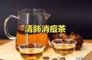 祛痘喝什么茶最好喝什么茶去火排毒祛痘