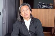 著名导演陈可辛:我完全被的易烊千玺表演震住了