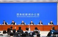 中美就第一阶段经贸协议文本达成一致 中方做了这些回应