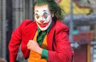 《小丑》全球票房破9亿美元,超《蜘蛛侠3》,暂列DC第四
