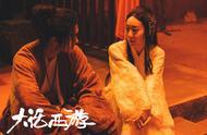 《演员请就位》郭敬明再战陈凯歌,导演《大话西游》,获得零票
