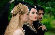 """《沉睡魔咒2》上映:""""故事成了传说,但这并不是童话"""""""
