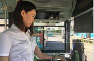 """济南能刷微信坐公交啦!所有公交都支持,全国首个""""双支付""""城市"""