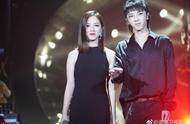 《歌手》总决赛,七组歌手中谁的服装造型惊艳到了你?