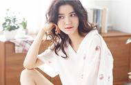 十二星座超可爱睡衣,我最喜欢天秤的,你呢?