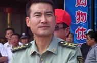 翟志刚,黑龙江省齐齐哈尔市龙江县人,英雄航天员