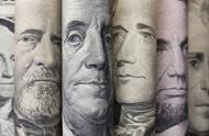 """全球债务创纪录至247万亿美元或随时""""崩塌"""",美联储左右为难?"""