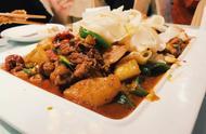 豆瓣9.0分,看饿了!中国首部烧烤记录片热辣开播|附杭州烧烤图鉴