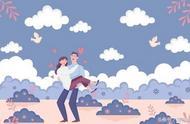 女人离婚后,会过得幸福吗?听听这3个女人的回答,很实在!