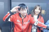 TABE教练在队伍赢得比赛后爆哭!LMS的解说看到这一幕一直在笑
