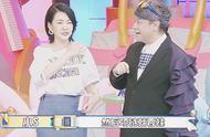 蔡康永:如果小S晚上给你发微信怎么办?李诞:我就截图发微博!