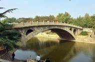 3D打印赵州桥,装配式仿古建筑智能建造能成吗?
