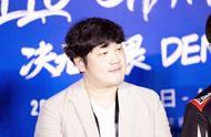 RNG教练自述:曾被整个韩国职业圈瞧不起 初来时RNG队员非常自傲