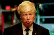 美国总统特朗普参演《小丑》?