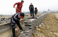统计局回应基础设施投资增速放缓:未来几个月有望趋稳