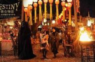 带你详细领略《镰仓物语》背后,日本文化的千年衍变
