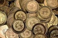数字货币:联合国也接受比特币了,你还在犹豫吗?