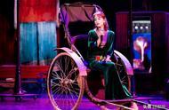 李治廷亮相《跨界歌王》,因《岁月神偷》成名,曾被称为小王力宏