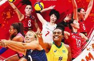 女排世界杯第1阶段最佳阵容无中国球员 金软景盼未来成郎平式教练