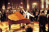 《海上钢琴师》下还是不下船,选择之间那份遗留的令人沉醉的孤独