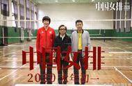 《姜子牙》定档大年初一?2020年春节档6部电影,两部是喜剧